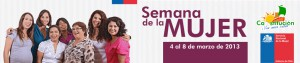 banner mujer oficial 300x63 - banner_mujer_oficial