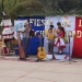 21730874 1977966985782184 898615835694405677 n 75x75 - (VIDEO) FIESTA DE LA CHILENIDAD ESCUELAS MICROCENTRO